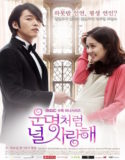 Fated To Love you vostfr Drama Coréen Complet 20 Episodes