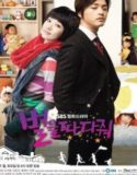 Stars falling from the sky Vostfr – Wish upon a Star Vostfr Drama Coréen