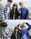 Who Are You School 2015 Vostfr Drama Complet