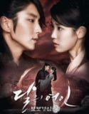 Moon Lovers: Scarlet Heart Ryeo Episode 20 Vostfr