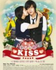 Playfull Kiss Vostfr Drama Coreen