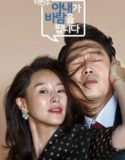 My Wife's Having an Affair this Week Episode 7 Vostfr