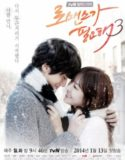I Need Romance 3 Vostfr Drama Complet