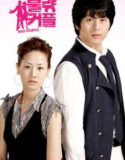 Bad couple vostfr drama coreen 16/16 Complet