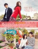Father, I'll Take Care of You Episode 4