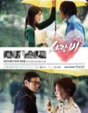 Love Rain Vostfr Streaming Complet