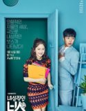 Introverted Boss episode 5 Vostfr – My Shy Boss