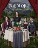 Ms. Perfect episode 1 Vostfr