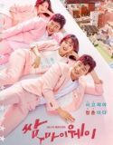 Fight for My Way Episode 16/16