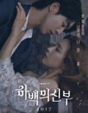 Bride Of The Water God Episode 5 Vostfr