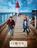 The Package Episode 5 Vostfr