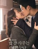 Something In The Rain Episode 16 Finale Vostfr – Pretty Noona Who Buys Me Food