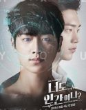 Are you human too Episode 2 Vostfr