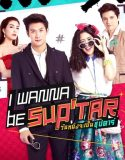 I Wanna Be a Superstar Episode 9 Vostfr