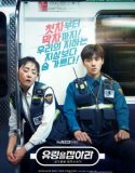 Catch The Ghost Episode 15 Vostfr