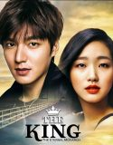 The King: Forever Sovereign Episode16 Finale Vostfr