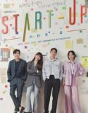 Start up Episode 14 Vostfr