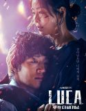 L.U.C.A. The Beginning Episode 9 Vostfr
